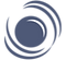 web_logo_edited.png