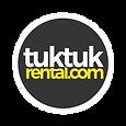 TUK TUK RETANL.png