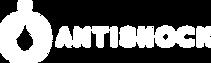 logo horizontal Lockup 3w.png