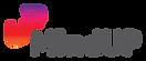 logo_minduppdf .png