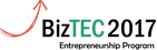 Biztec2017_logo_fin-e1492064161490.png