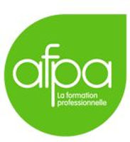logo-afpa-force.jpg