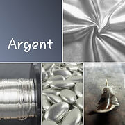 argent-laurence-ries.jpg