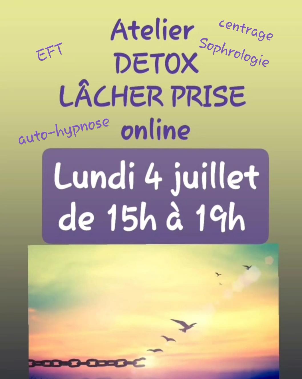 atelierEFT-detox.lacher-prise4juillet202