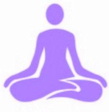 meditation-laurenceries_edited.jpg