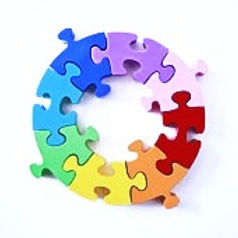 puzzle-couleurs_edited_edited.jpg