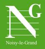 logo-noisy.jpg