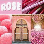 rose-laurence-ries.jpg