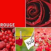 rouge-laurence-ries.jpg