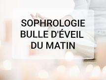SOPHROLOGIE-MATIN.jpg