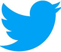 laurence-ries-twitter.jpg