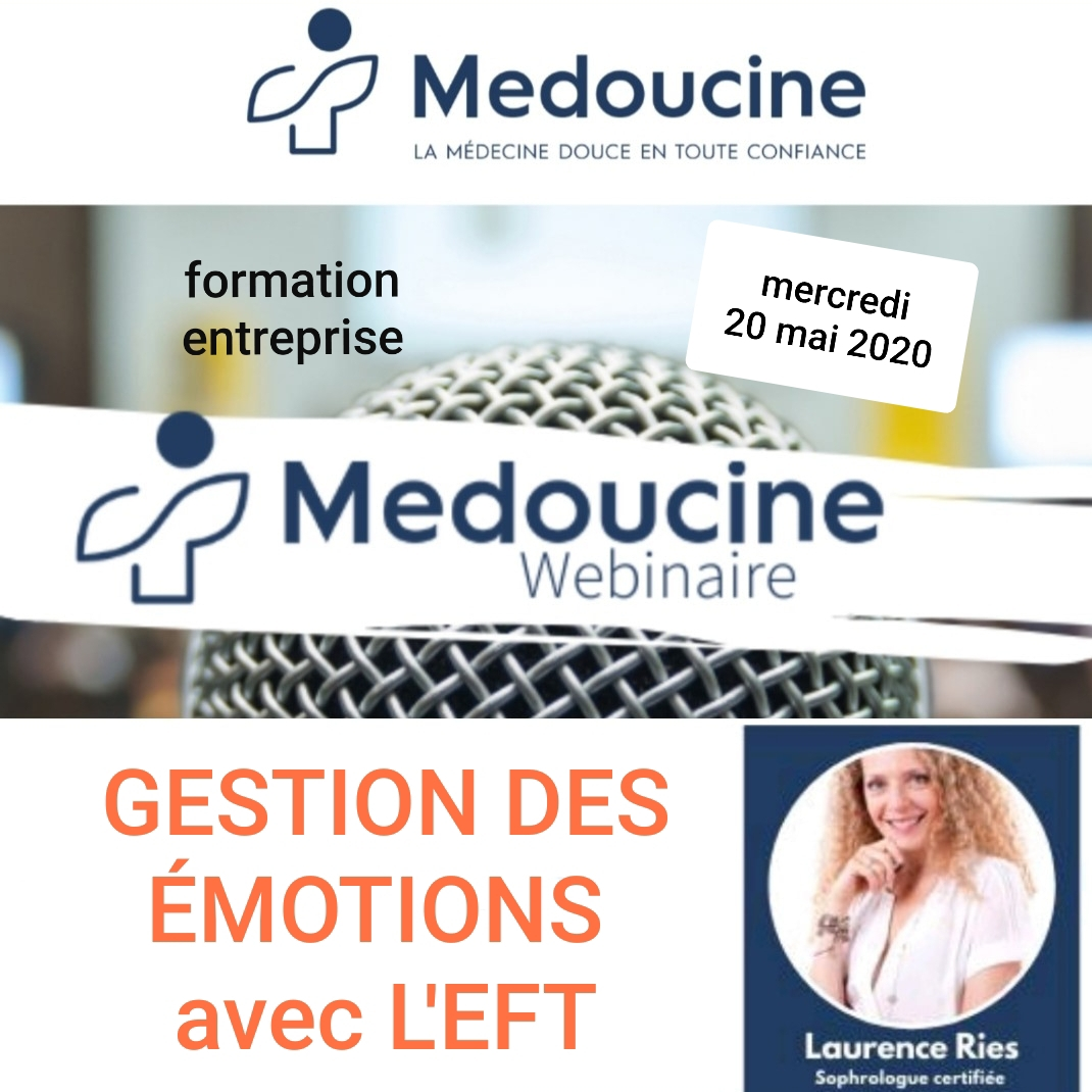 Webinaire-Medoucine-FormEFTemotions-20ma