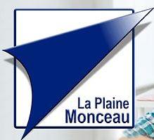 logo-laplaine-monceau.jpg