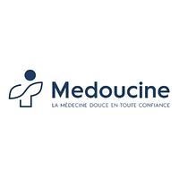 logo-medoucine.png