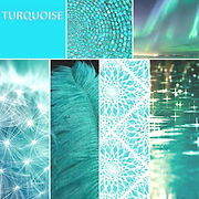turquoise-laurence-ries.jpg