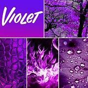 violet-laurence-ries.jpg