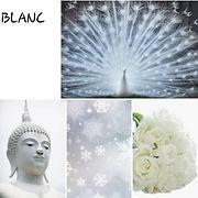 blanc-laurence-ries.jpg
