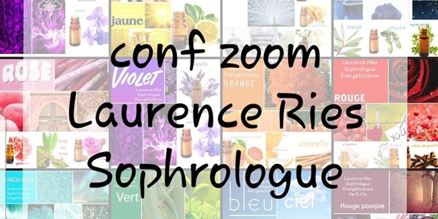 web-conf-couleurs-mradi29sept2020.jfif
