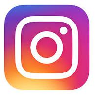 laurence-ries-instagram.jpg