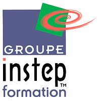 Logo-Instep.jpg