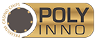 Poly-Inno_logo.png