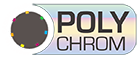 Poly-Chrom_logo.png