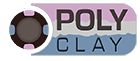 Poly-Clay_logo.png
