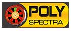 PolySpectra_logo.png