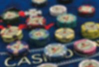CUSTOM-CASINO-CHIPS-PoLyInno.jpg