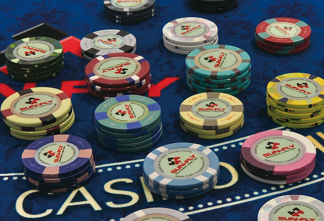 CUSTOM-CASINO-CHIPS-PoLyInno.jpg