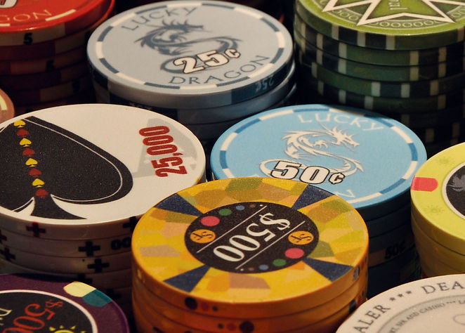 CUSTOM-CASINO-CHIPS-Polychron.jpg