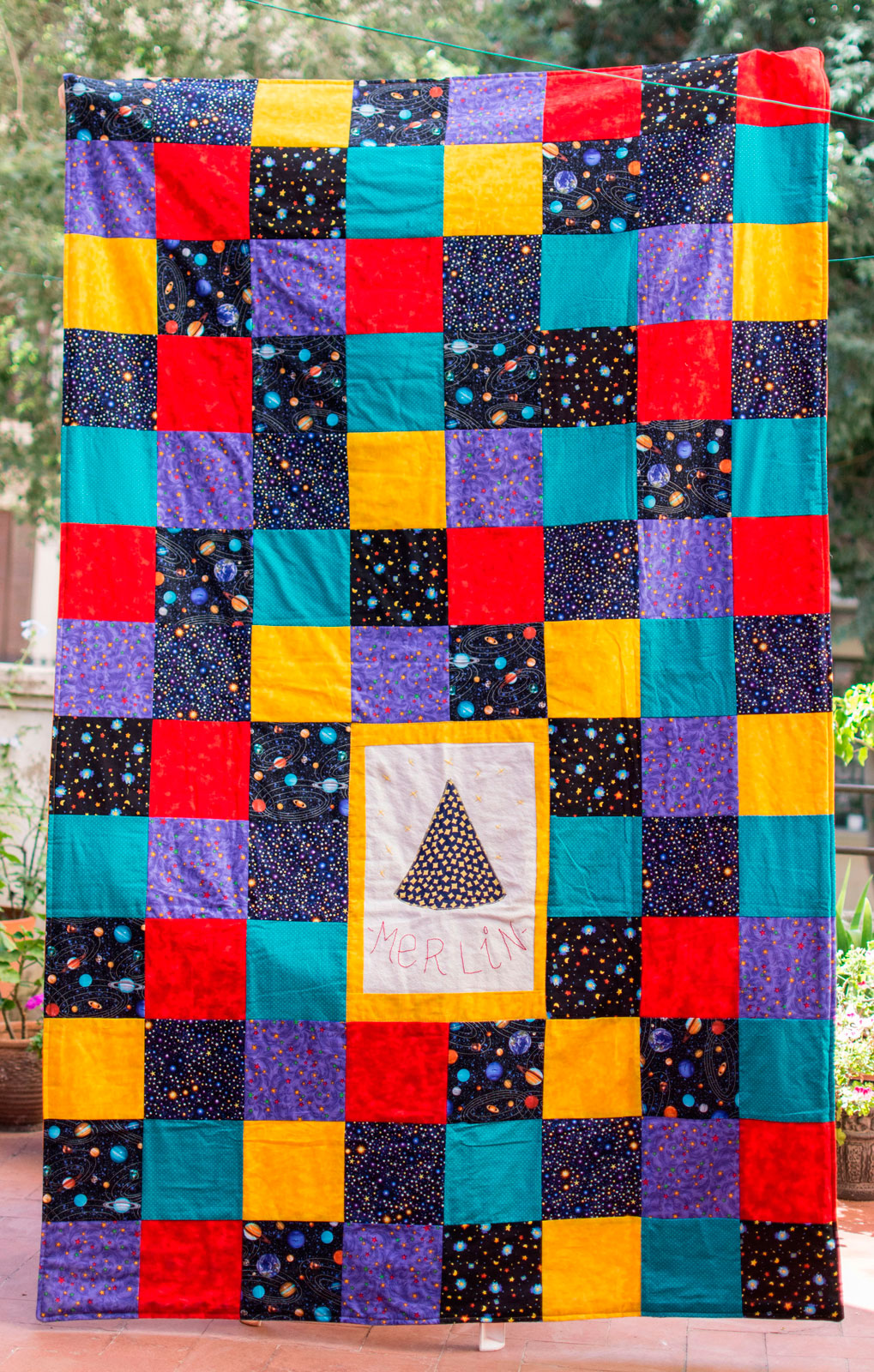 Patchwork-pag-inici-web