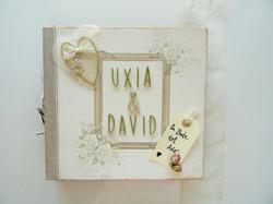 Album-Boda-Uxia-i-David