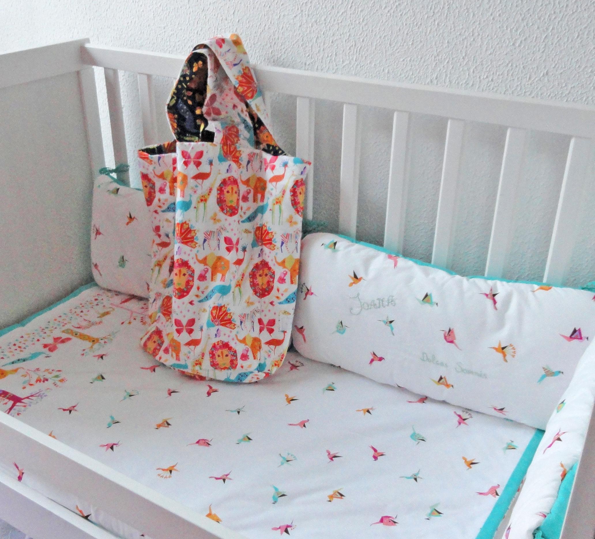 Conjunt-per-regal-bebe
