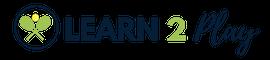 Learn2play-Site-logo-nmmpkm3ynyfi1syj9kqniybpag75iicfcz43o3pw48.png