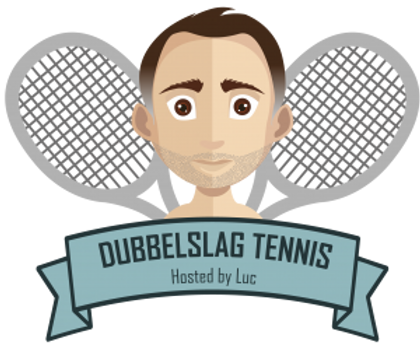 logo_tennis_dubbelslag-300x250.png