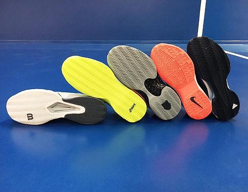 schoenen-3111.jpg