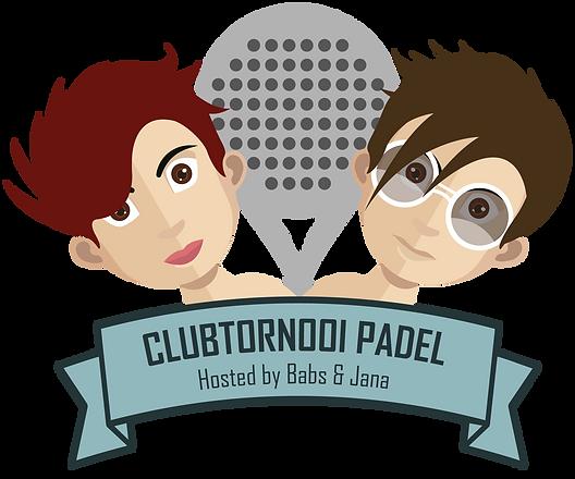 logo_padel_clubtornooi.png