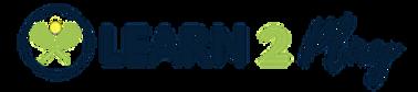 Learn2play-Site-logo-nmmpkm3ynyfi1syj9kq