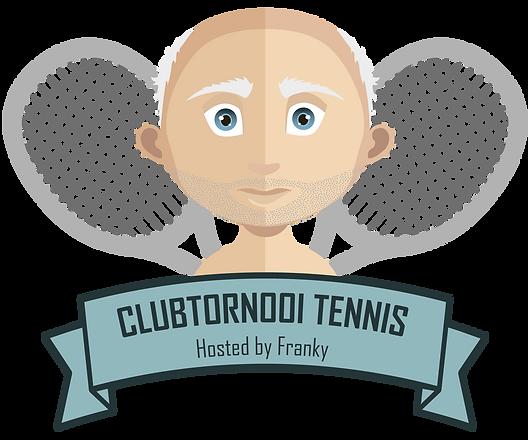 logo_tennis_clubtornooi.png