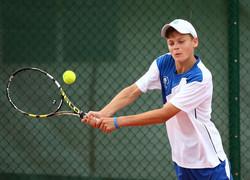 Tennis-800x578_edited.jpg