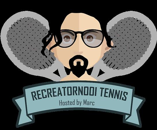 logo_tennis_recrea_edited.png