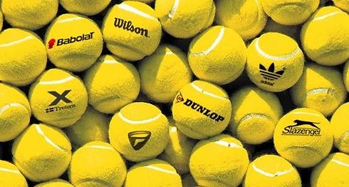 Tennisballen (1).jpg