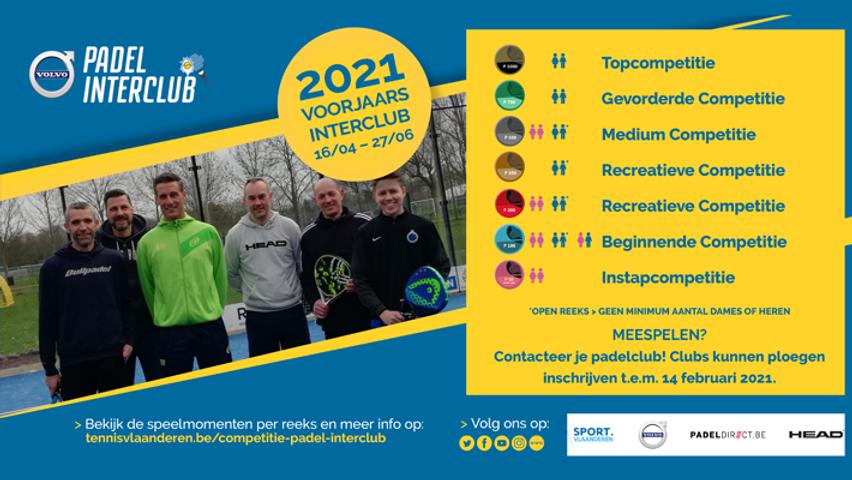 Padel Interclub Voorjaar 2021.png