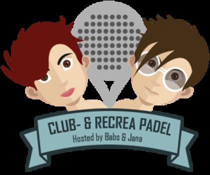 padel_club_recrea-8-300x250.png