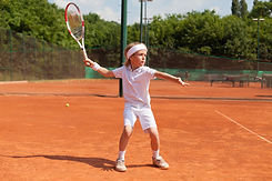 tennis-beginnen.jpg