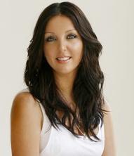 Jacelyn Chatze