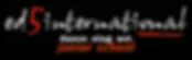 ED5_JuniorSchool_banner_logo.png
