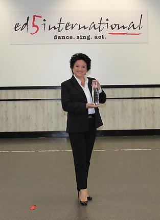 Elena Award.png