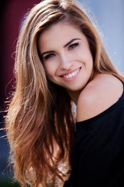 Chiara Assetta